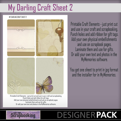 My_darling_craft_sheet_2