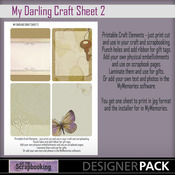 My_darling_craft_sheet_2_medium
