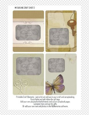 My_darling_craft_sheet_2-001