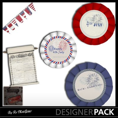 4th_july_freebie_by_rv_macsouli