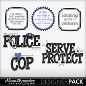 Policeofficer_wordart_1_medium