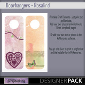 Doorhangers_-_rosalind_medium