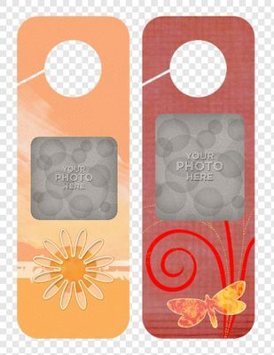 Doorhangers_apricot_bliss-001