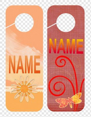 Doorhangers_apricot_bliss-002