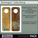 Doorhangers_lesley_george_small