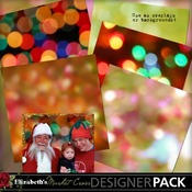 Bokehchristmas-001_medium