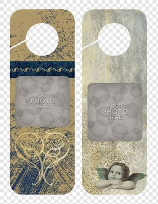 Doorhangers_a_little_love-002