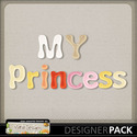 My_princess_-_monograms_small