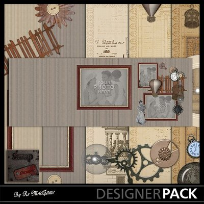 Steampunk_fb_pb-001