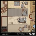 Steampunk_fb-001_small