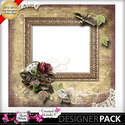 Charming_quickpage1_lp_small