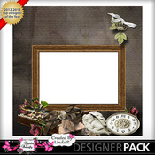 Charming_quickpage2_lp_medium