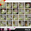 Preview_template-012_small
