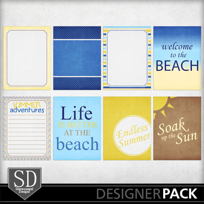 Sd_beachtrip_journals