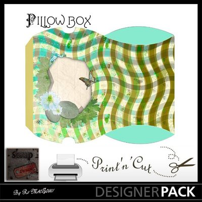 Pillow_box-035