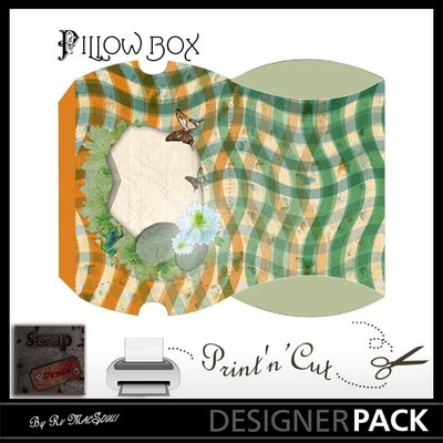 Pillow_box-036