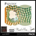 Pillow_box-036_small