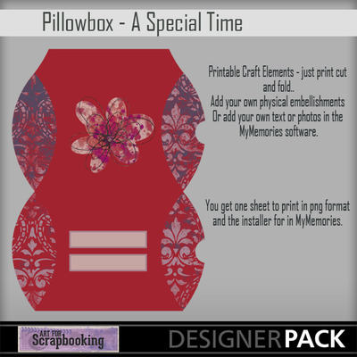 Pillowbox-a_special_time