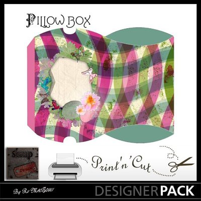 Pillow_box-038