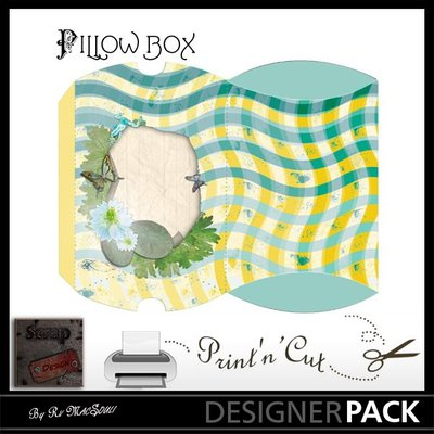 Pillow_box-039