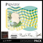 Pillow_box-039_medium