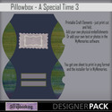 Pillowbox-_aspecialtime3_small