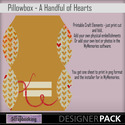 Pillowbox_-_ahandfulofhearts_small