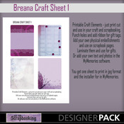 Breana_craftsheet1_medium