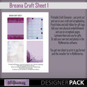 Breana_craftsheet1_small