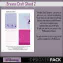Breana_craftsheet2_small