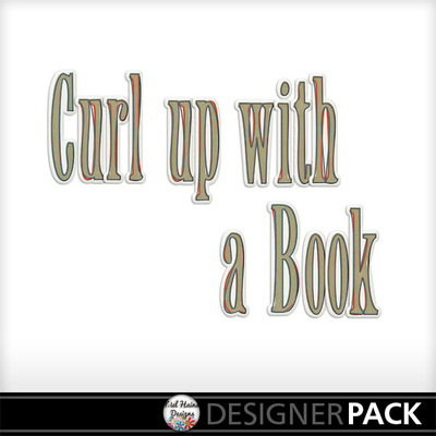 Curl_up_with_a_book_4