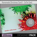Homemadechristmascard1_small