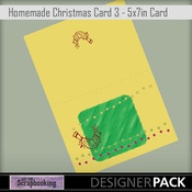 Homemadechristmascard3_medium