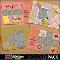 Dress_up_divas_11x8_template_thumb_small