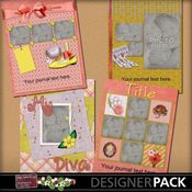Dress_up_divas_8x11_template_thumb_medium