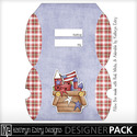 Pillowbox-rwa1-preview_small