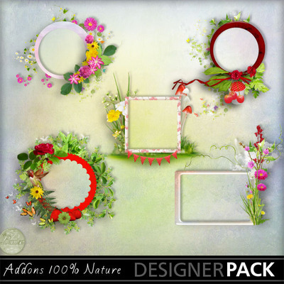 Louisel_addons_100nature_preview