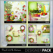 Louisel_pack_100centnature_preview_medium