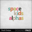 Spacekidsalphas_small