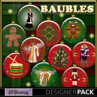 Christmasbaubles_afs