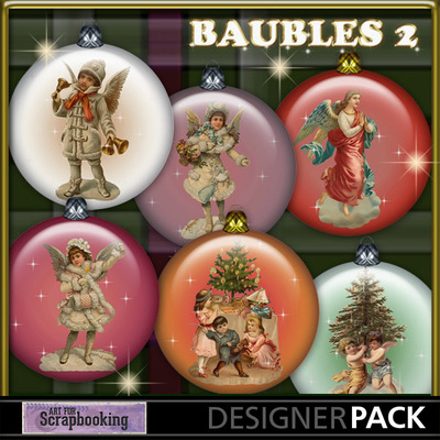 Baubles2_afs