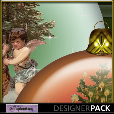 Baubles2_afs-2