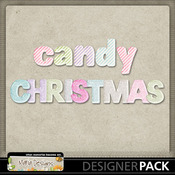 Candy_christmas-alphas_medium