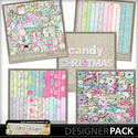 Candy_christmas_bundle_small