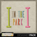 In_the_park_-_alphas_small