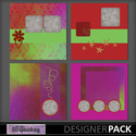 A_colorful_christmas_album_2_small