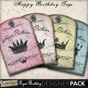 Birthdaycrowntagsmu1_medium