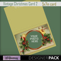 Vintage_christmas_card_2_small
