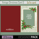 Vintage_christmas_card_3_small