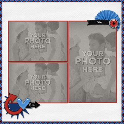 Kl_fourth_of_july-001